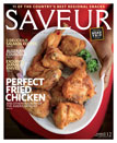 Saveur_cover_roadtrip