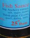 Fish sauce 25damtxt