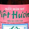 Fish sauce nhitext