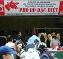 Pho-hanoi
