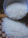 Riceweave