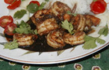 Tamarind_shrimp_3