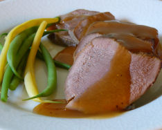 Braised_beef_tongue