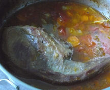 Braised_beef_tongue_cooked