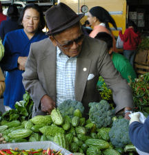 Asian_farmers_market
