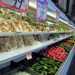 Asian_market_produce
