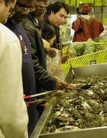 Atlanta_market_seafood_2