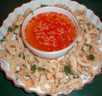 Fried_squid