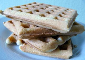 Vietnamese_waffle