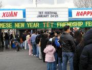 Tet_festival_4