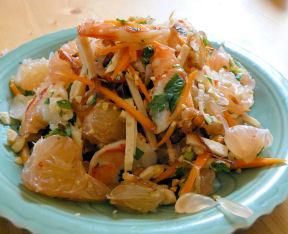 Vietnamese_pomelo_salad