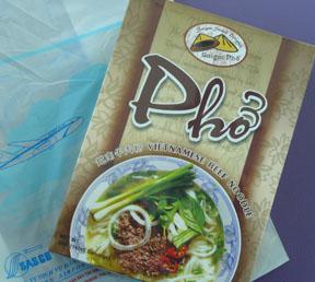 Pho_in_box